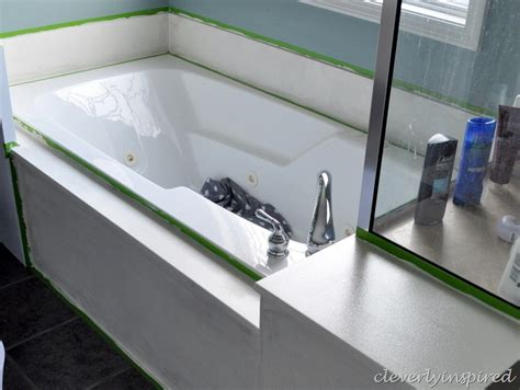 recoating bathtubs recoating bathtub 28 images recoating a bathtub 28