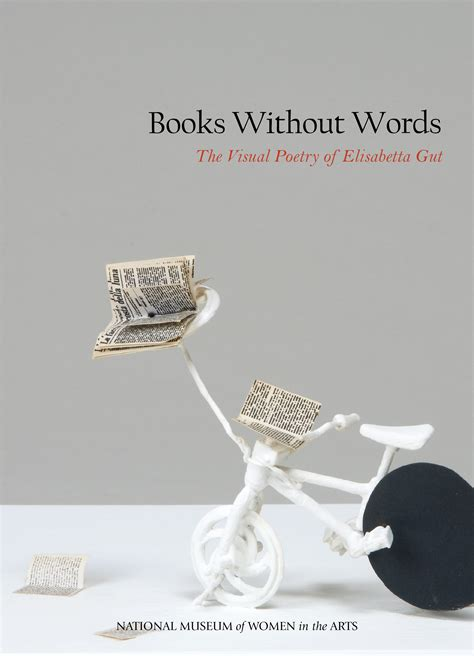 picture book without words 301 moved permanently