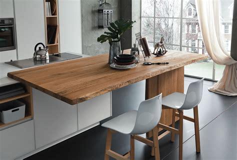 sgabelli ovvio metodo interni arredamenti piacenza tutto legno