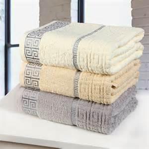 bath towel brands towel brand new drying absorbent bath towels