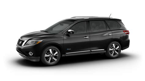 black nissan pathfinder 2014 towing capacity 2014 pathfinder autos post