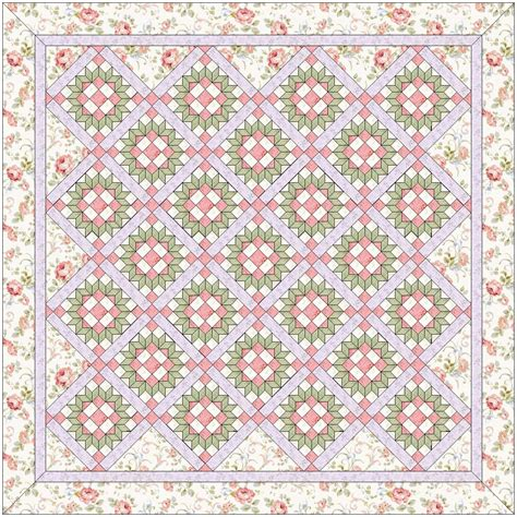 The Wedding Quilt By Chiaverini by Quiltmaker S 100 Blocks Vol 5 Tour Chiaverini