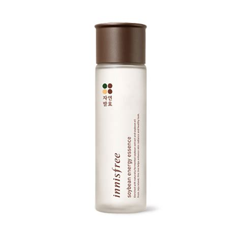 Diskon Innisfree Soybean Energy innisfree soybean energy essence 150ml