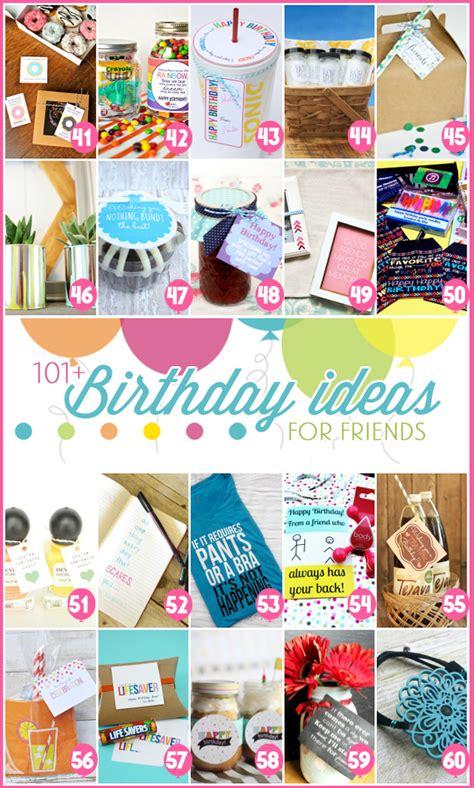 Ee  Creative Ee   Inexpensive  Ee  Birthday Ee    Ee  Gift Ee    Ee  Ideas Ee