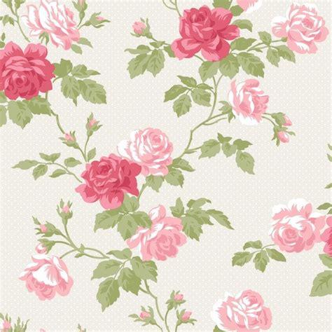wallpaper flower shabby chic 8 best images of shabby chic backgrounds shabby chic