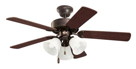 emerson cf710orb rubbed bronze indoor ceiling fans