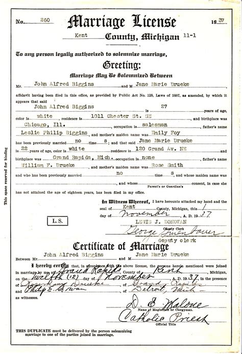 Shelby County Marriage License Records Posts Dfclouddownload