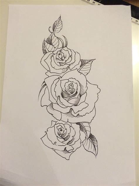 twisted tattoo designs custom done by travis allen at twisted