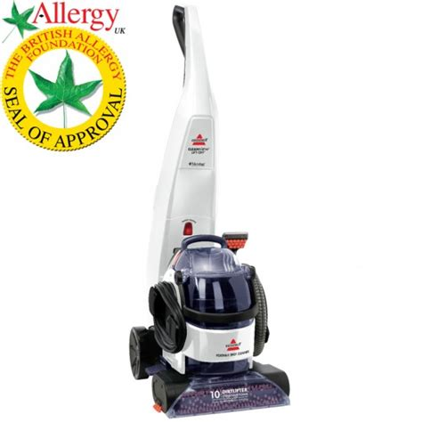 Bissell Carpet And Upholstery Cleaner by Bissell Cleanview Lift Carpet Upholstery Cleaner 22k7e