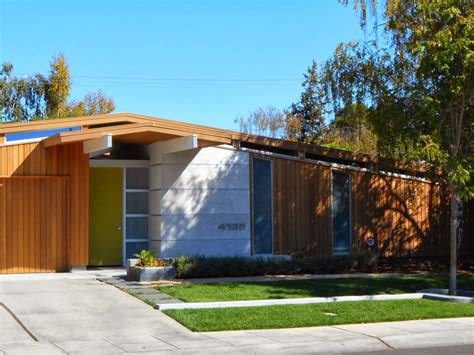 modern home design ohio mad for mid century green mid century modern eichler
