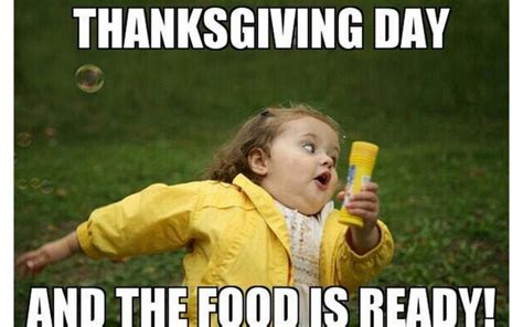 Thanksgiving Meme Funny - 30 most funny thanksgiving meme pictures of all the time
