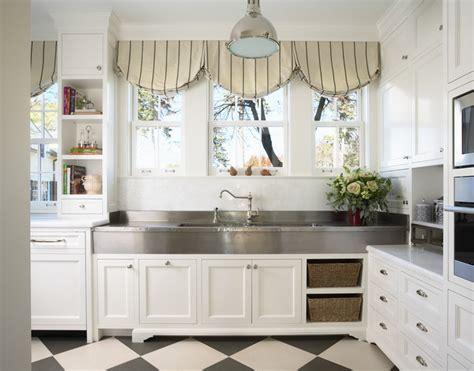 home hardware interior design vintage kitchen cabinets and hardware greenvirals style