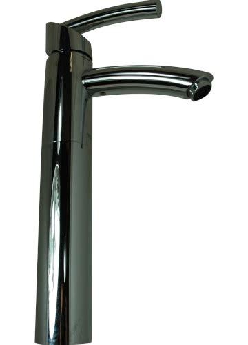 Tall Kitchen Faucets by Tall Kitchen Faucets Photo 11 Kitchen Ideas