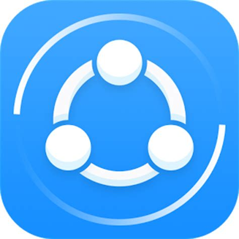 free android apk shareit 3 0 48 ww 4030048 apk