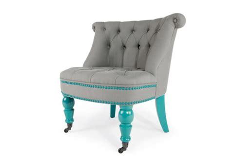 Feminine Chair feminine bouji furniture collection with modern aesthetics
