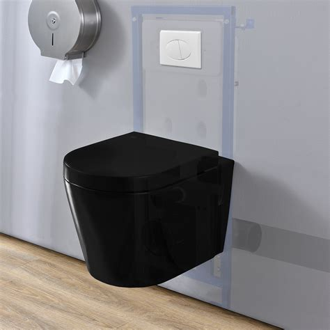 bathroom tank sets for toilet wc frame system cistern toilet tank wall hung wc set