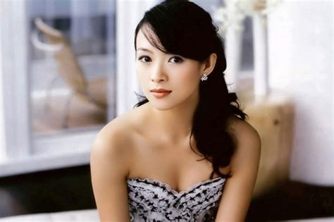 film laga cina hot top 10 hottest chinese models and actresses wonderslist
