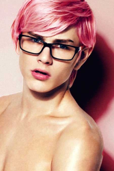 chagne pink color chagne pink colored hair trendy pastel hair colors for