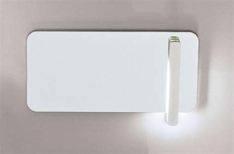 lade incasso cartongesso illuminazione unit misura cabina armadio ikea opinioni