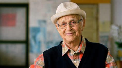 norman lear longevity finding purpose a story by norman lear