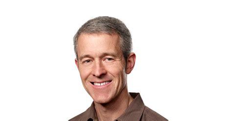 Mba Roles At Apple by Liderazgo De Apple Jeff Williams Apple Mx
