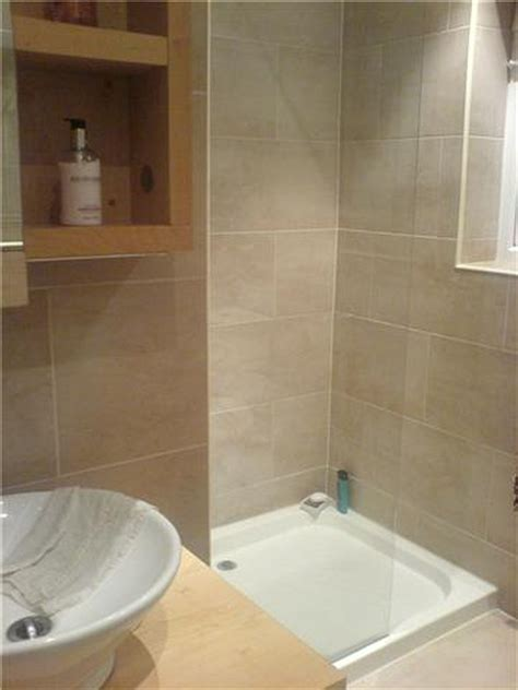 liverpool bathroom fitters ssh property services 96 feedback kitchen fitter bathroom fitter tiler in liverpool