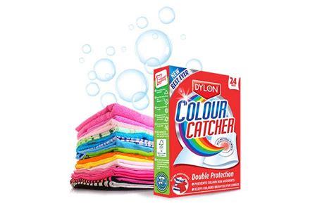 color catcher free dylon colour catcher sle