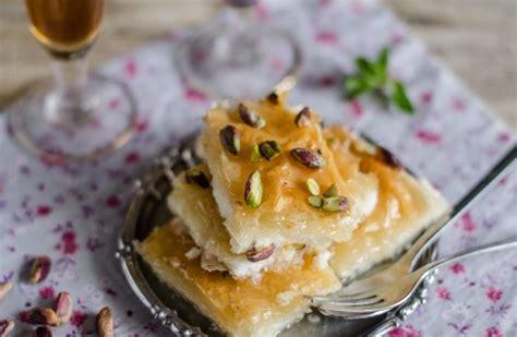 cucina mediterranea ricette cucina araba ricette e tradizioni agrodolce