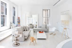 Livingroom Nyc 50 Minimalist Living Area Suggestions For A Gorgeous