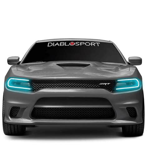Is Dodge Part Of Chrysler by 2006 Dodge Charger Custom Parts 2018 Dodge Reviews