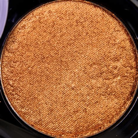 lancome color design eyeshadow swatches lancome pose color design eyeshadow review photos swatches