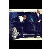 OMAR OJEDA On Twitter Even Obama Sittin Swangas Slimthugga Http