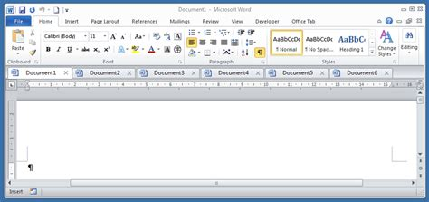 Office Docs How To Lock Parts Of Document In Word