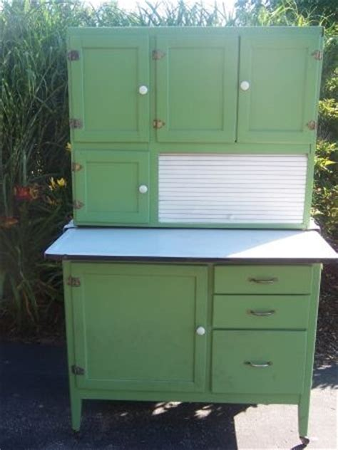526 best images about kitchen hoosier cabinets on antiques hoosier cabinet and my