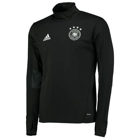 Tshirt Adidas Soccer adidas mens gents football soccer germany sleeve