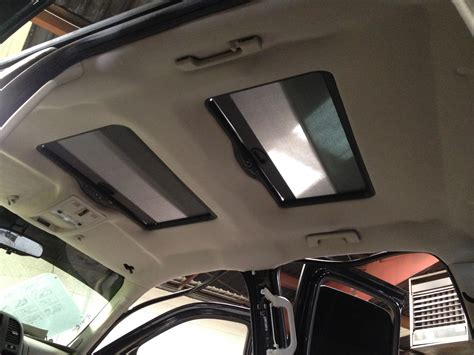auto upholstery installation auto custom upholstery abilene tx auto leather repair