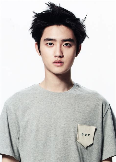 do kyungsoo exo biography irony the person wearing this expression on his face