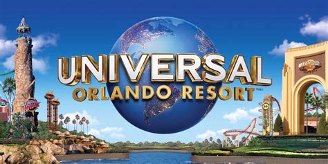 lord of the flies land theme park lord of the rings theme park rumoured for orlando the