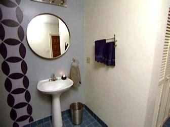 55 smart bathroom decor ideas on a budget lovelyving com bathroom design on a budget low cost bathroom ideas hgtv