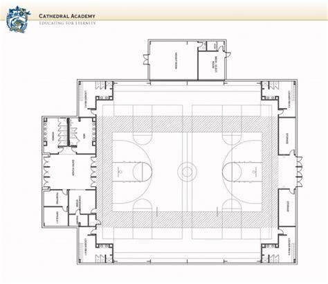 church gym floor plans church family life center floor plans free home design