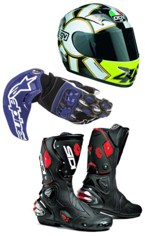 motorbike accessories accessories to invest in before your bike trip