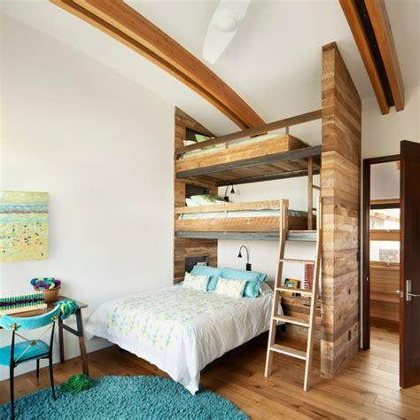 teppich fürs kinderzimmer de pumpink wohnzimmer modern m 246 bel