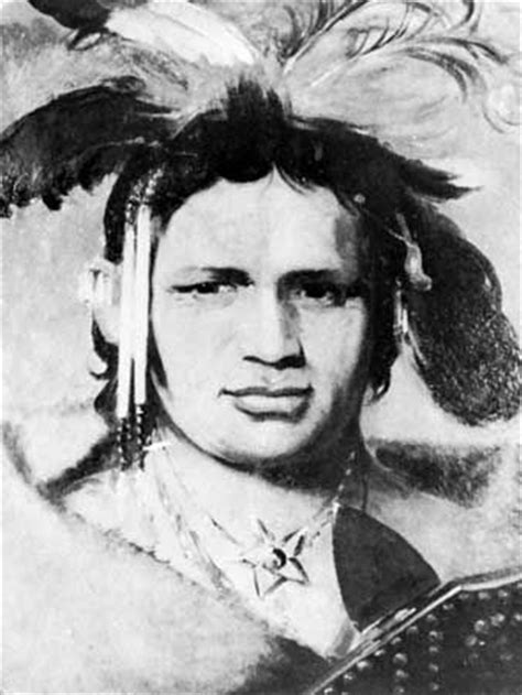 artist biography in hindi 47 best moccasins images on pinterest native american
