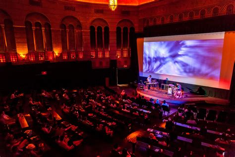 recommended film festivals portland film festival the storytellers film festival