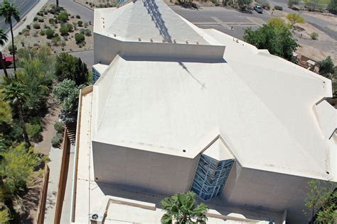 maricopa county home shows roofing consultants of arizona