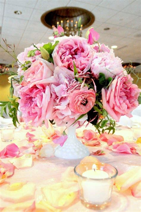 Flowers For Baby Shower by Home Decorating Pictures Flower Centerpieces For Baby