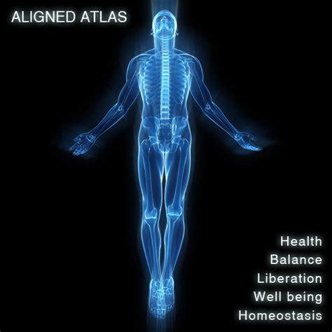 Axis Detox by Post Treatment Holdinghealth Atlas Atlasprofilax