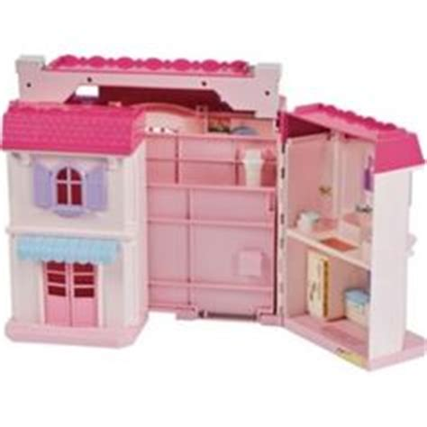 argos dolls houses houses on pinterest victorian dollhouse doll houses and dollhouse miniatures