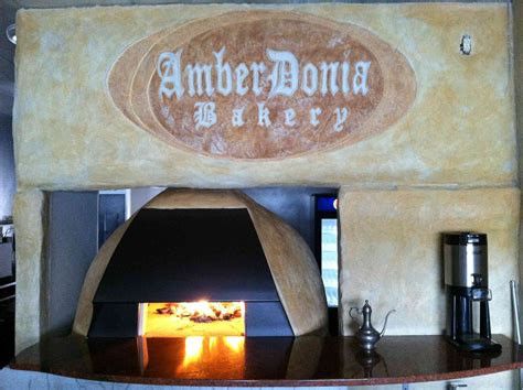 pizza oven kit isokern fireplaces indoor pizza oven
