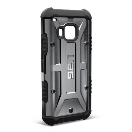 German Shirt Logo For Htc One M9 uag ash htc one m9 protective smoke black reviews comments